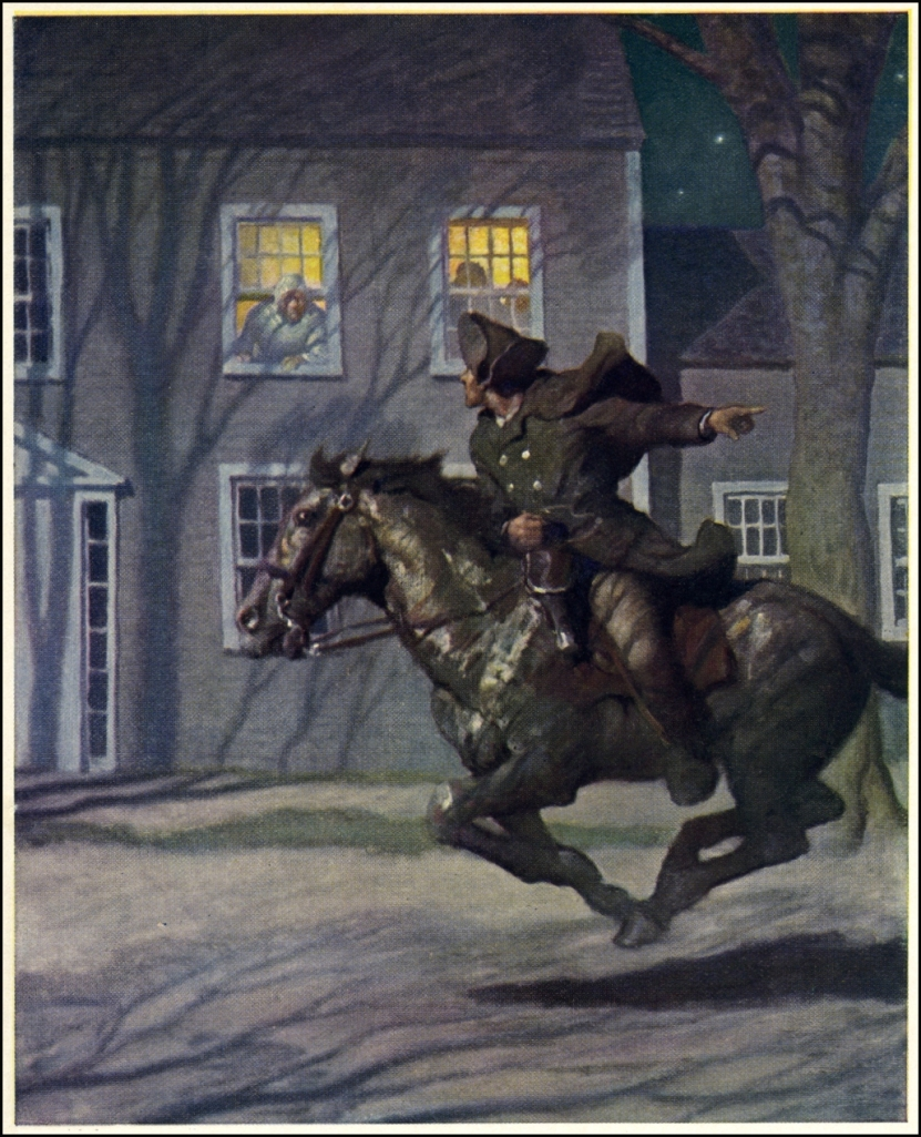 paul-revere-by-wyeth[1]