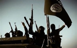FBI Director says ISIS is present in all 50 states