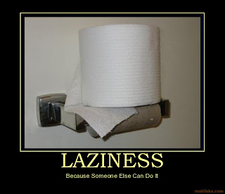 laziness-demotivational-poster-1235454834