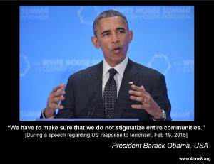 obama publish